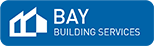 Bay Building Services