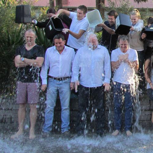 Directors-ice-bucket-challenge
